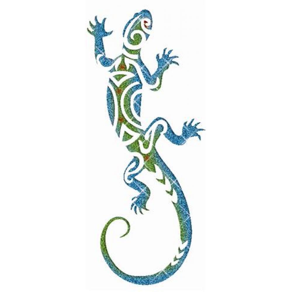 szalamandra-csillamtetovalas-festosablon-1000x1000h.jpg